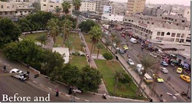 Gaza_01